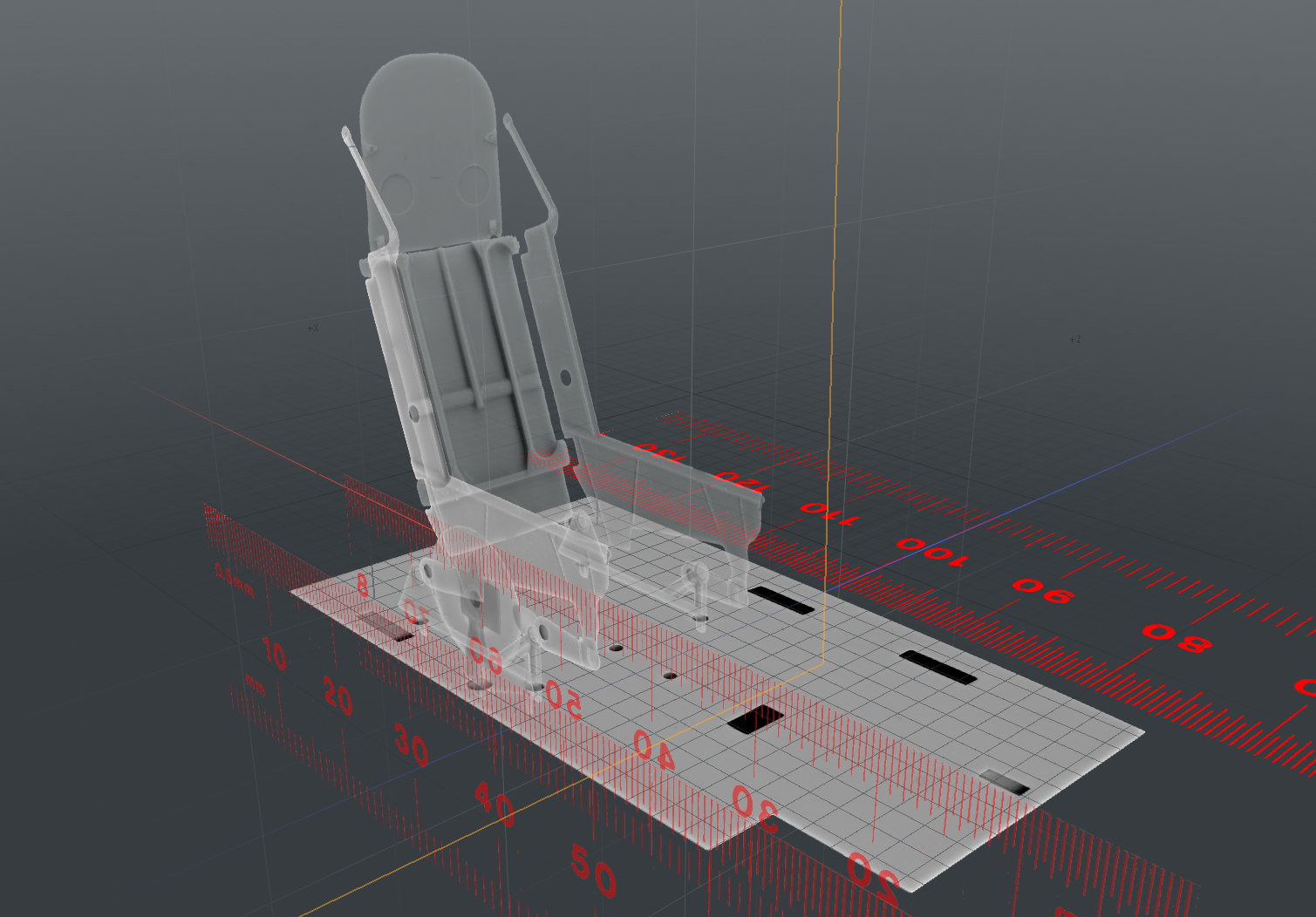 seat_wip.01.png