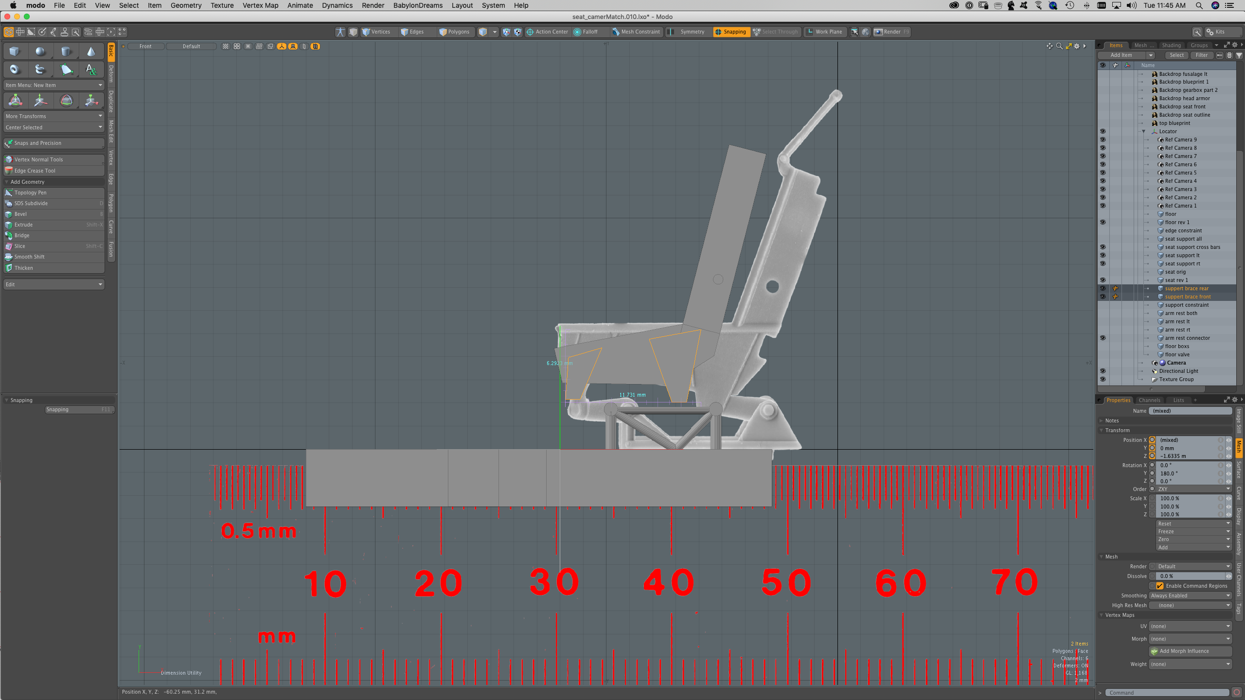seat_wip.04.png
